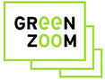 GREEN ZOOM